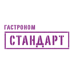 Gastronom-Standart-f