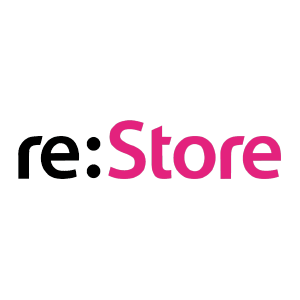 ReStore-for-site