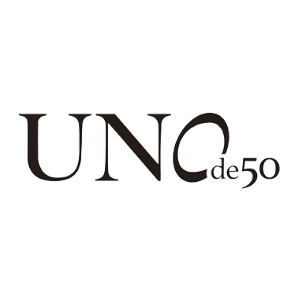 UnoDe50-for-site