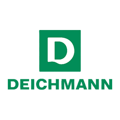 deichmann-logo-01